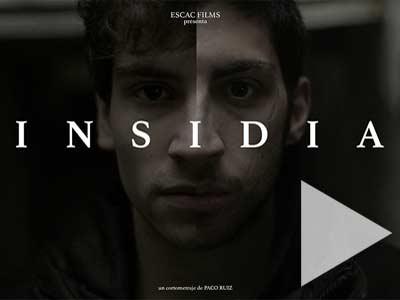Insidia01
