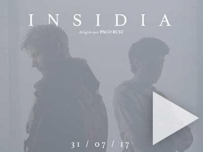 Insidia02