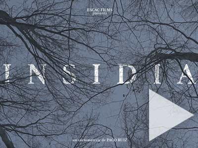 Insidia03